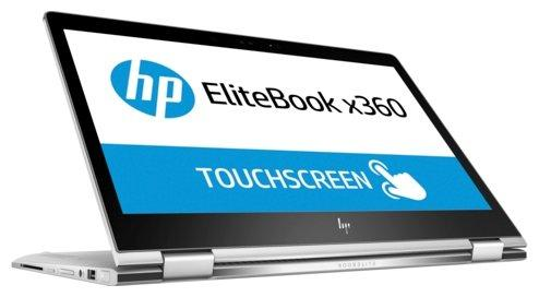 "HP 1EP67EA EliteBook x360 1020 G2 12.5"" Core i5 8Gb SSD512Gb Win"