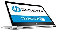 "HP 1EP67EA EliteBook x360 1020 G2 12.5"" Core i5 8Gb SSD512Gb Win, фото 1"