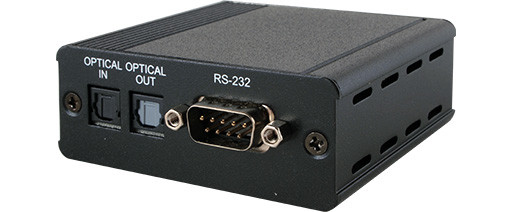 DCT-30RX