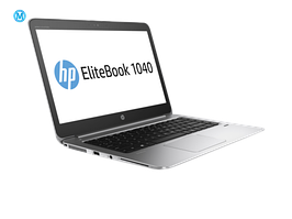 "HP V1B17EA EliteBook 1040 14"" Core i7 8Gb SSD 512 Win 10 Pro"