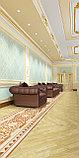 Дизайн-проект гостинной в классическом стиле, фото 4