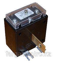 Трансформатор тока Т-0,66 100/5