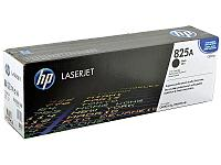 Картридж HP CB390A, 825A (black) ORIGINAL для HP Color LaserJet CM6030/f/CM6040/f (up to 19.500 pages)
