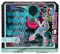 Monster High Lagoona Blue  33*30*11см