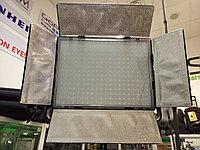 Falcon Eyes LP-3005TD-SY заливной светодиодный свет, яркий, 3200-5600, фото 1