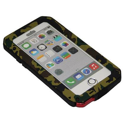 Чехол Lunatik противоударный iPhone 6 Plus, фото 2