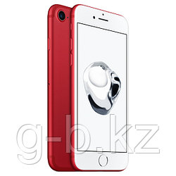 Смартфон Apple iPhone 7 (PRODUCT)RED Special Edition 128Gb