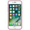 Смартфон Apple iPhone 7 (PRODUCT)RED Special Edition 128Gb, фото 3