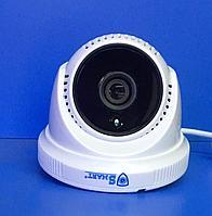 Видеокамера SMART SM AHD 8102