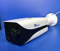 Видеокамера SMART SM AHD 3010A