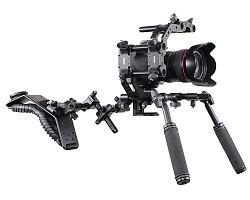 Аксессуары для камер