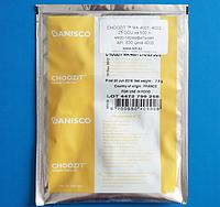 CHOOZIT ™ MA 4001, 4002 25 DCU на 500 литров - мезо-термофильная закваска