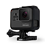 GoPro HERO6 Black GoPro