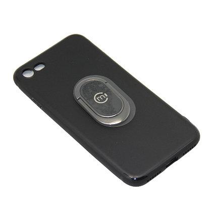 Чехол с кольцом Comie Samsung S8 Plus, фото 2