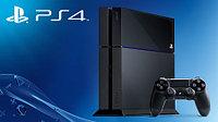 Владельцы PlayStation 4 смогут публиковать записи в YouTube с консоли