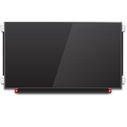 ЖК-матрицы, экраны для ноутбуков