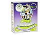 Закваска Immunoeffekt (5 пакетов)
