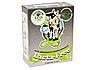 Фермент Lacta-free (5 пакетов)