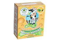 Сычужный фермент (Natural Rennet) (5 пакетов)