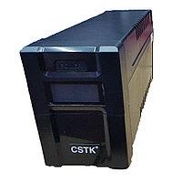 CSTK T-800VA