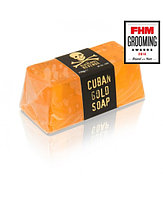 МЫЛО CUBAN GOLD THE BLUEBEARDS REVENGE