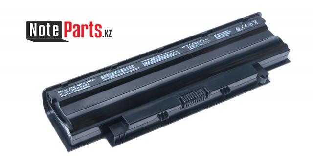 Аккумулятор для ноутбука Dell (J1KND) Inspiron 14R, N5010, N5050