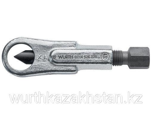Устройство для срезания гаек (WS10-17MM)