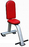 Amazing стул для гантель 335