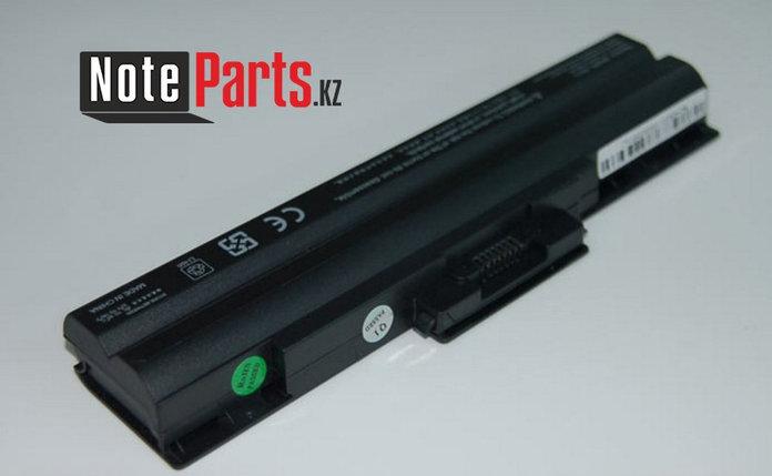 Аккумулятор для ноутбука Sony (BPS13) VGN-AW, VGN-CS, фото 2