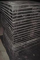 Техпластина резиновая ТМКЩ в пластина (Формовая), фото 3