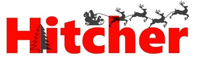 "Интернет-магазин ""Hitcher"""