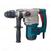 Перфоратор ALTECO Professional SDS-max RH 1100-38