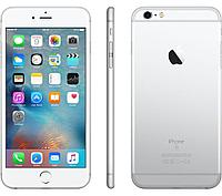 Смартфон Apple iPhone 5S, 16Gb
