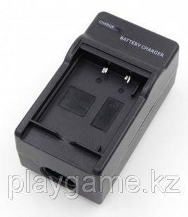 Зарядное устроиство для аккумулятора Panasonic DMW-BMB9E