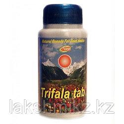 Трифала Шри Ганга