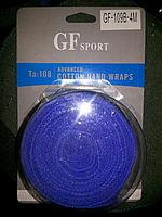 Боксерские бинты GF Sport 4 метра , фото 1