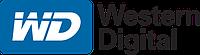 Western Digital приобрела компанию Tegile Systems