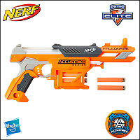 Автомат NERF ELITE FALCONFIRE