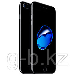 (MQU72RU/A) Смартфон Apple iPhone 7 Plus 32Gb Jet Black