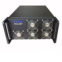 IBeLink™ DM11G X11/Dash Miner with 11 GH/s Hash Rate