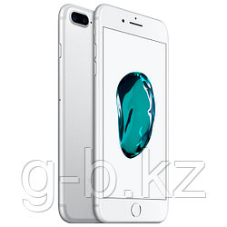 (MNQN2RU/A) Смартфон Apple iPhone 7 Plus 32Gb Silver