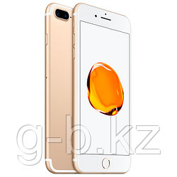 (MNQP2RU/A) Смартфон Apple iPhone 7 Plus 32Gb Gold