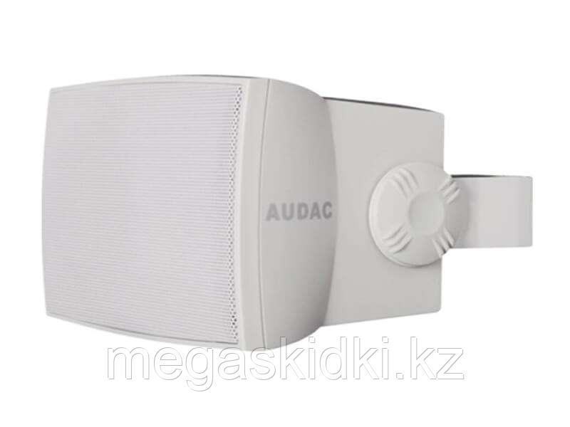 Настенный громкоговоритель AUDAC WX502/OW