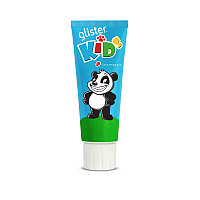 Glister™Kids Зубная паста для детей, фото 1