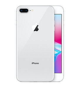 IPhone 8 Plus 64GB silver