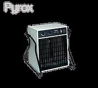 Тепловая пушка Pyrox: PRO 943 (9 кВт)