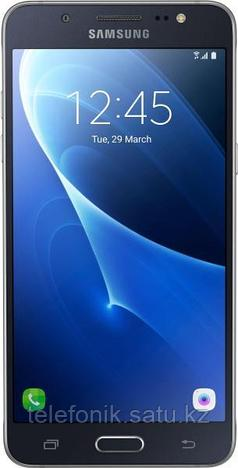 Galaxy J5 SM-J510FN/DS Gold, Black