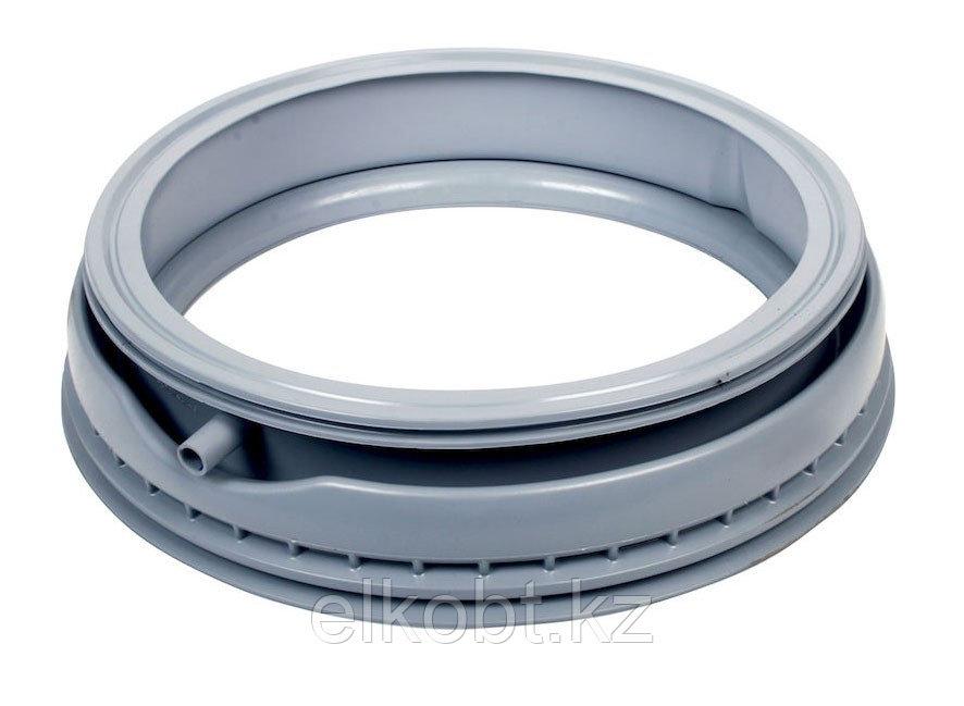 Манжета люка стиральной машины Bosch MAXX 5, 6, 7, Siemens WIQ