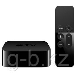 (MGY52RS/A) Телевизионная приставка Apple TV 32Gb
