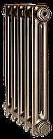 Радиатор чугунный Retro Derby CH 600/160